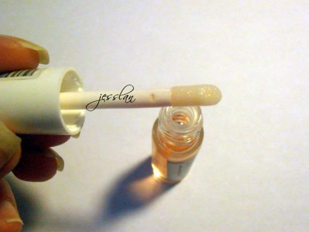 olio essence