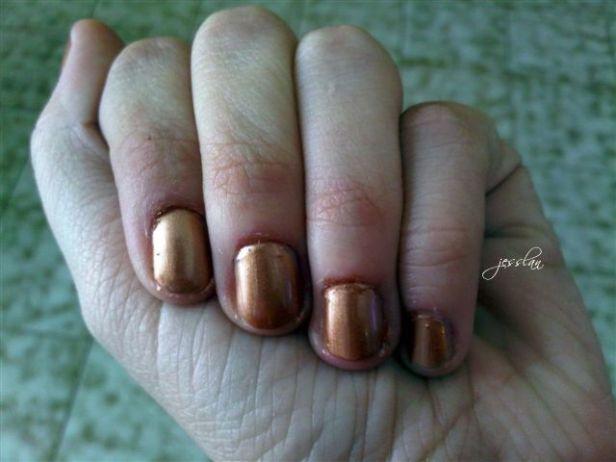copper (3)