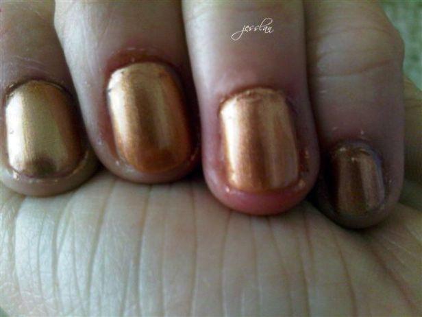 copper (4)