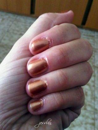 copper (5)