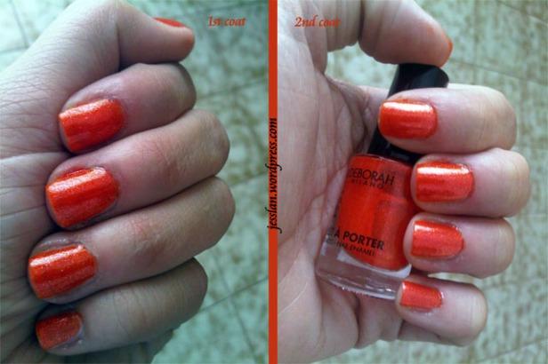 arancio-deborah1