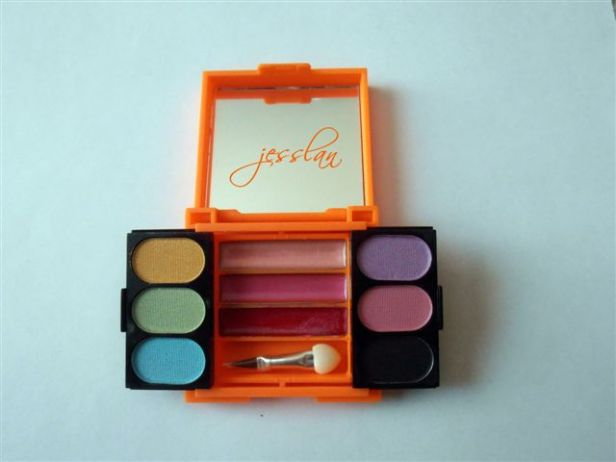 palette arancione-2
