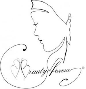 beauty-farma