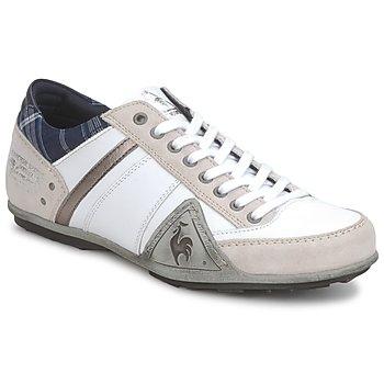 Le scarpe del gallo – Jesslan 6321e8314d7