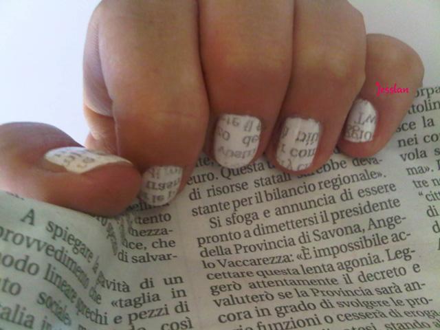 nailart-giornale