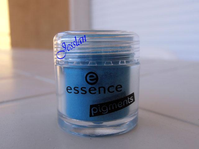 pigmento-essence-blu-1