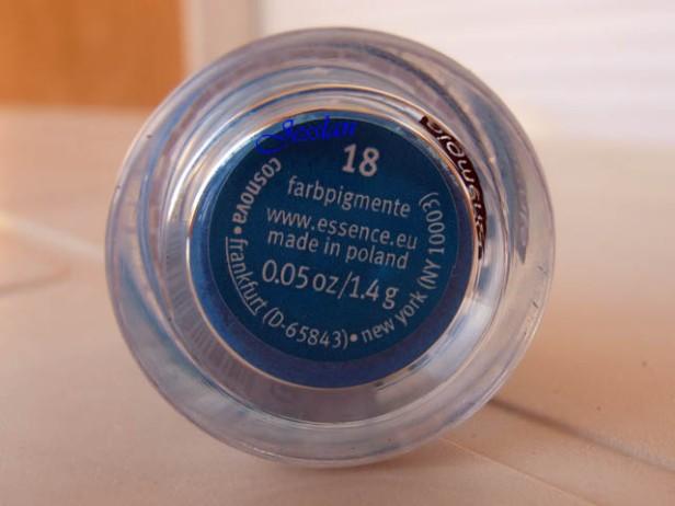pigmento-essence-blu-3