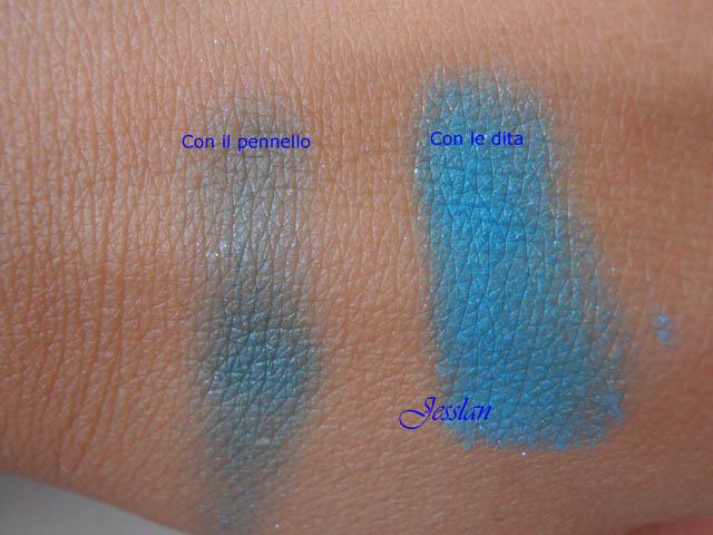 pigmento-essence-blu-4