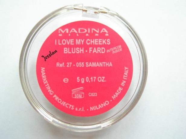 blush madina 055