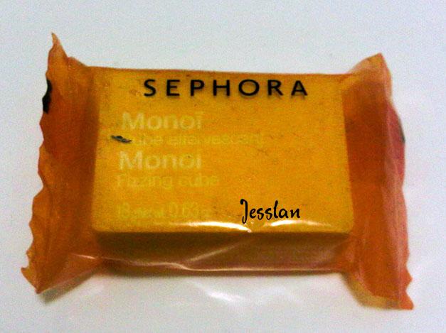 Sali Da Bagno Sephora : Tab effervescente sephora u jesslan