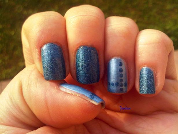 holo-blu