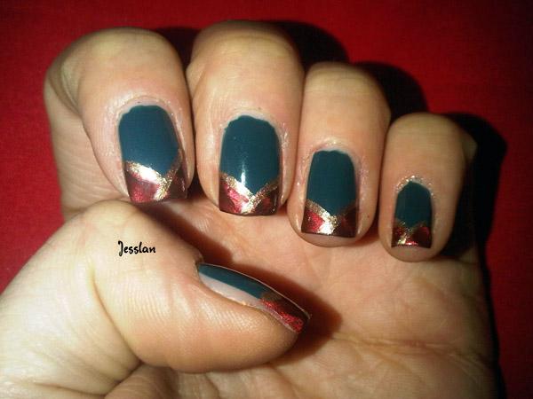 nail-art-natalizia1 (1)