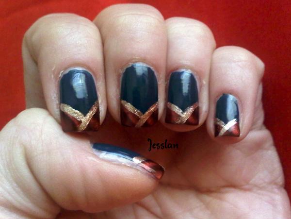 nail-art-natalizia1 (3)