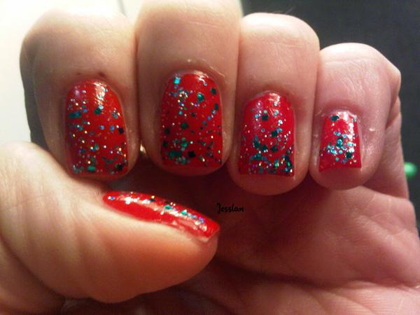 nail-art-natalizia2
