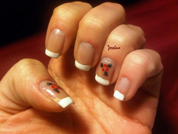 nail-art-natalizia3