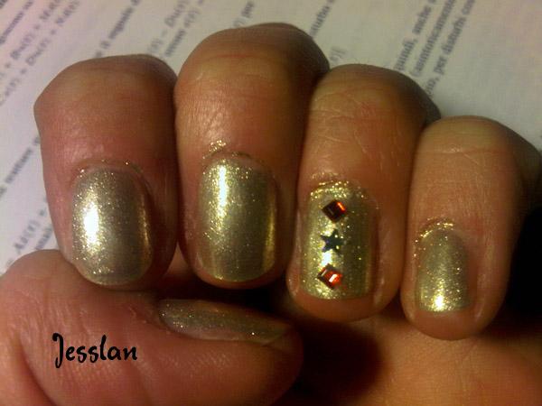 nailart-natalizia7 (3)