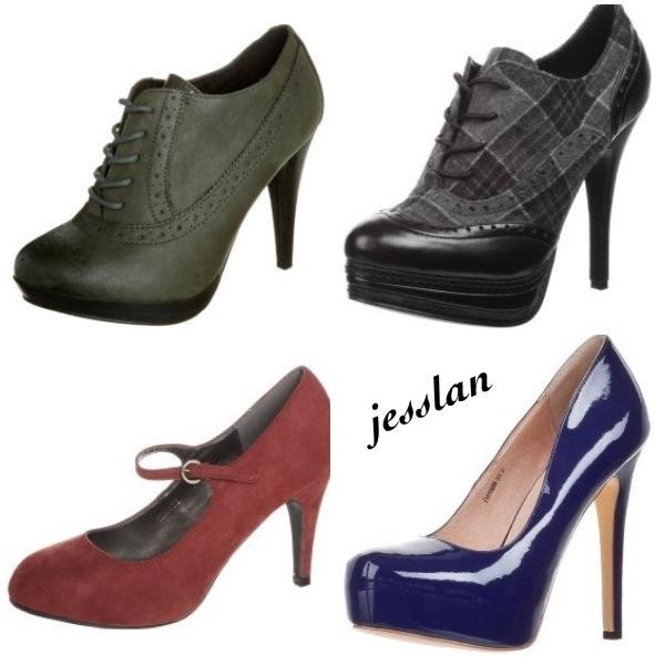 scarpe-lowcost-zalando