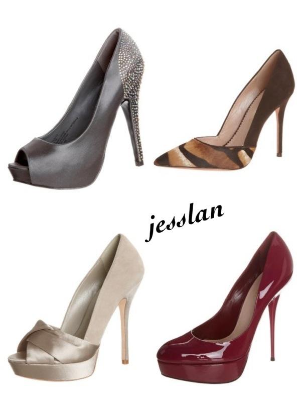 scarpe-highend-zalando