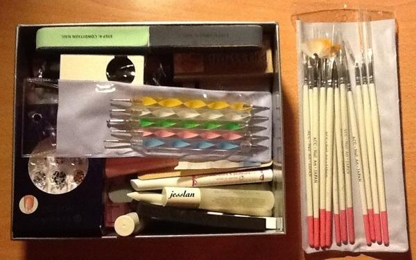scatola-accessori-nailart