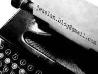jesslan.blog@gmail.com