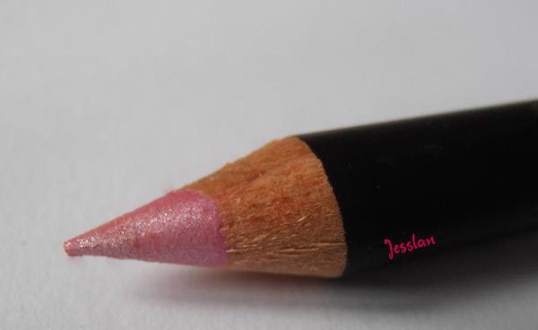 Kiko-lipliner-rosa