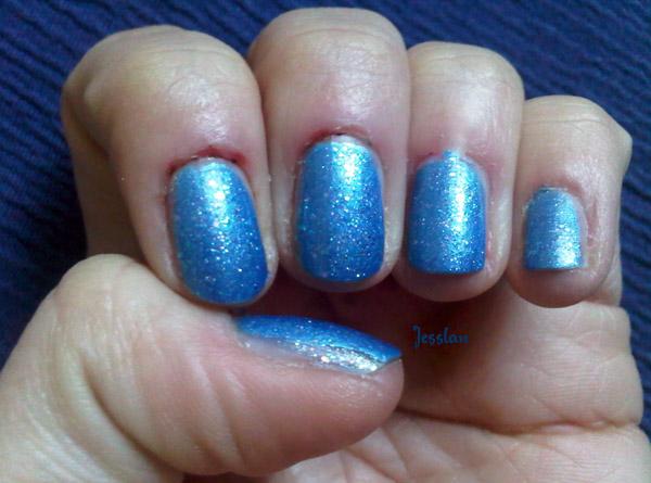 smalto-azzurro