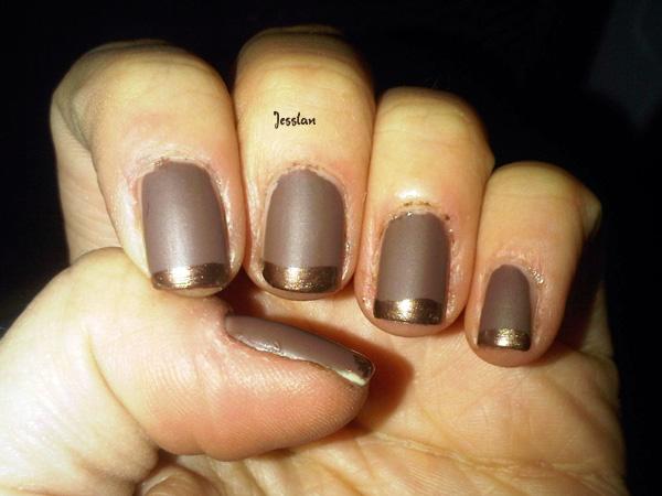 smalto-marrone (3)