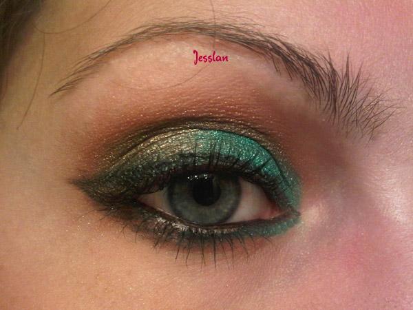 verde-marrone (1)