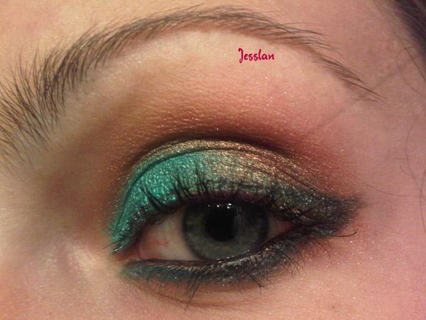 verde-marrone (2)