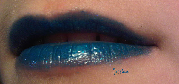 gloss-blu-fai-da-te (3)