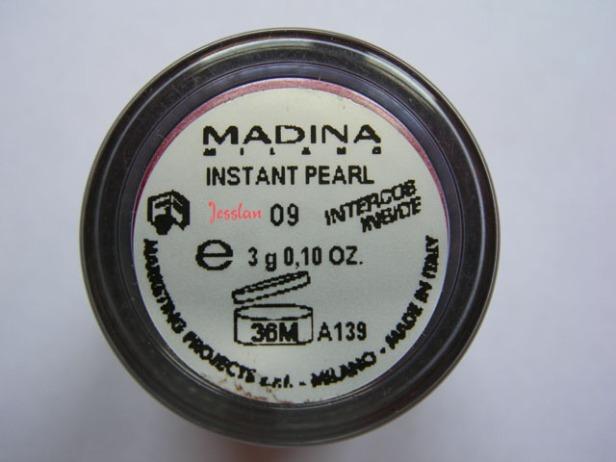 madina (1)