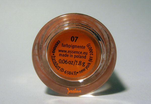 pigmento-arancione (3)