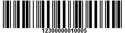 20130327-213246.jpg