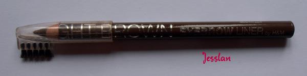 matita-sopracciglia-hm