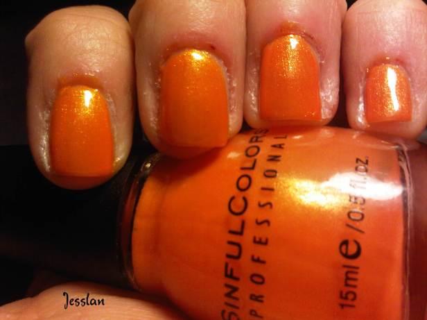 vinavil-sinful-arancio (10)
