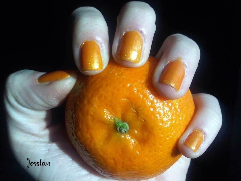 vinavil-sinful-arancio (11)
