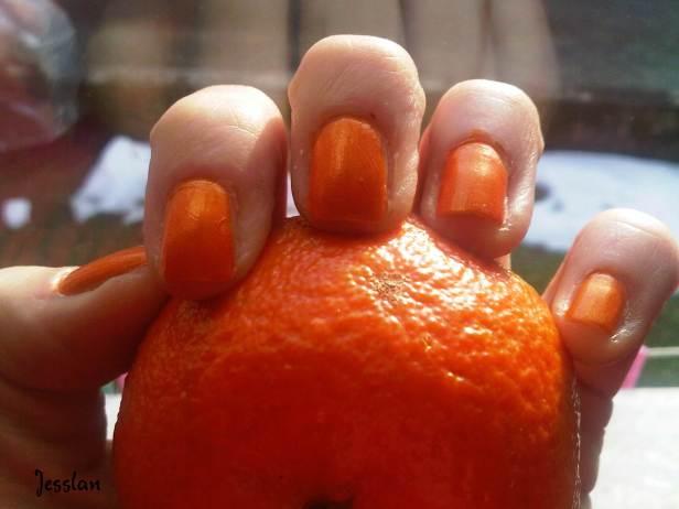 vinavil-sinful-arancio (12)