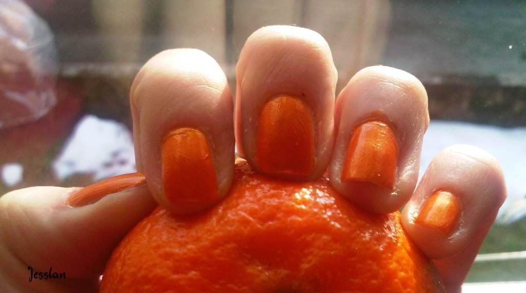 vinavil-sinful-arancio (13)