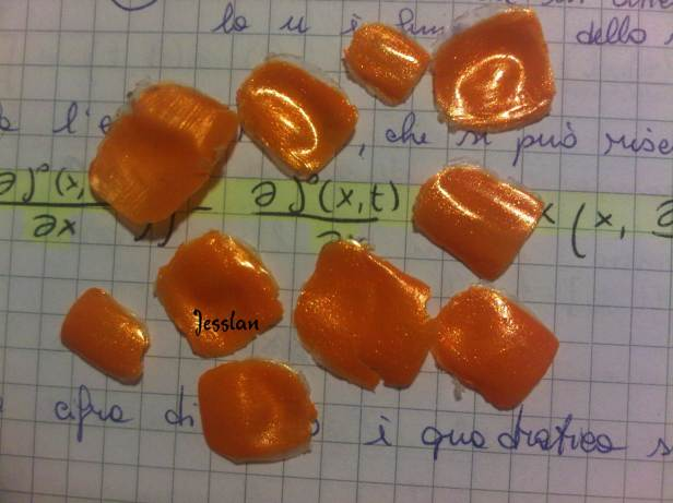 vinavil-sinful-arancio (14)