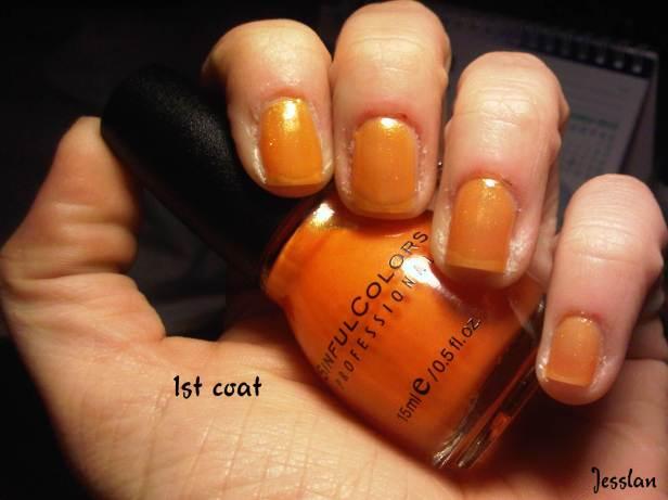 vinavil-sinful-arancio (7)