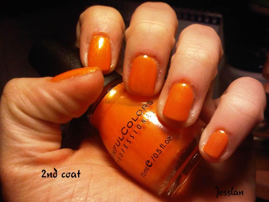 vinavil-sinful-arancio (8)