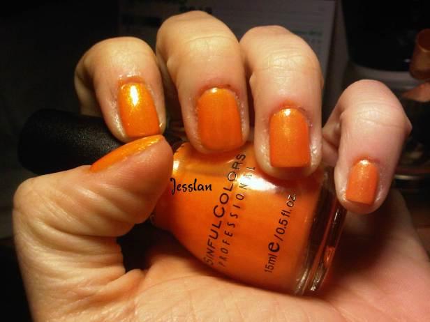 vinavil-sinful-arancio (9)