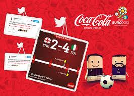 coca-cola-new (1)