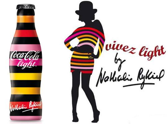 coca-cola-new (2)