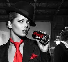 coca-cola-new (3)