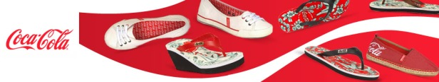 coca-cola-shoes (1)