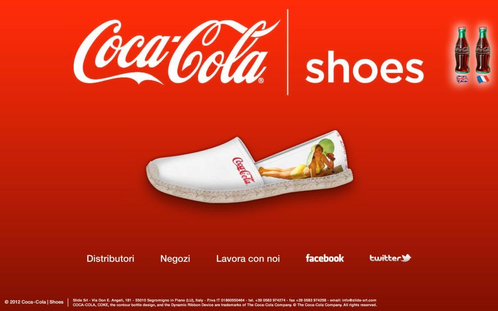 coca-cola-shoes (10)