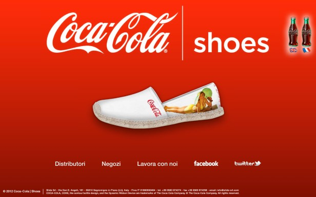 coca-cola-shoes (10)