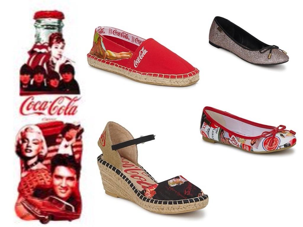 coca-cola-shoes (11)