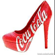 coca-cola-shoes (2)